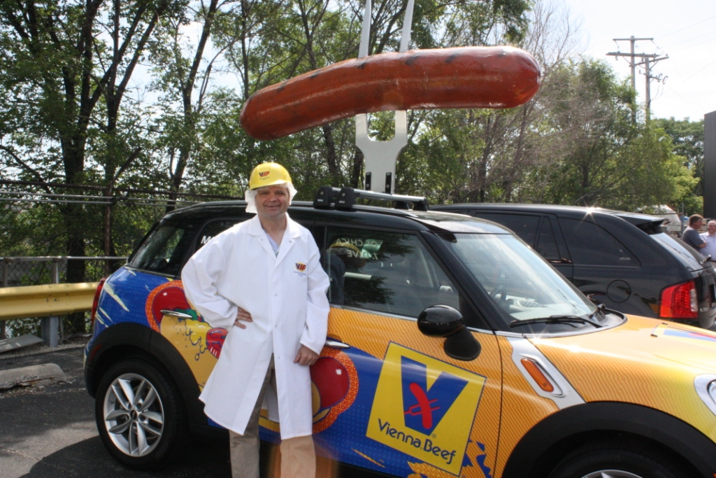 MQ_with_Weiner_Mobile