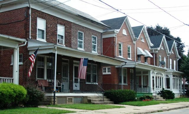 Low Income Apartments For Rent In York Pa